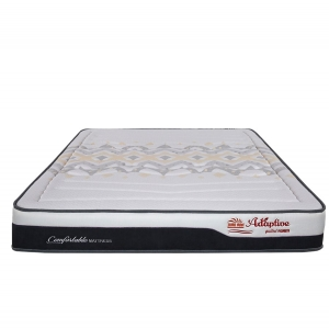 Đệm Foam Quilted Adaptive